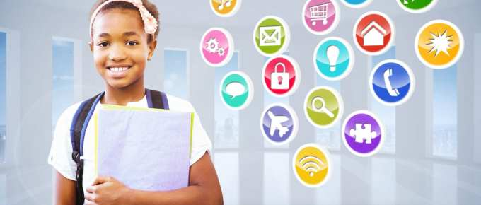 media literacy - Media Literacy - One of the Critical Issues in Education
