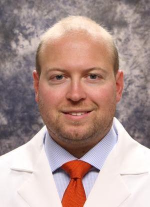 Dr Philip Sobash