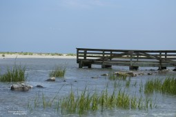 Gould's Inlet SSI