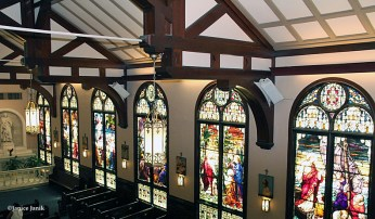 IMG_2447 St Ann's Catholic Church Janice Janik