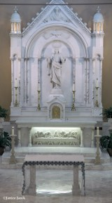 IMG_2450 St Ann's Catholic Church Janice Janik