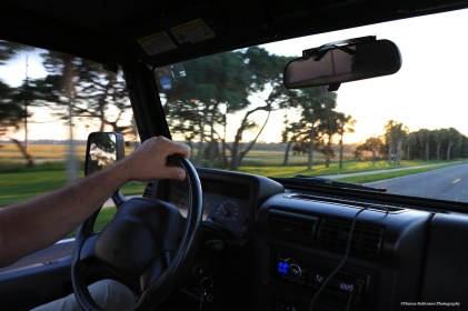 img_4829-100216-the-last-jeep-ride