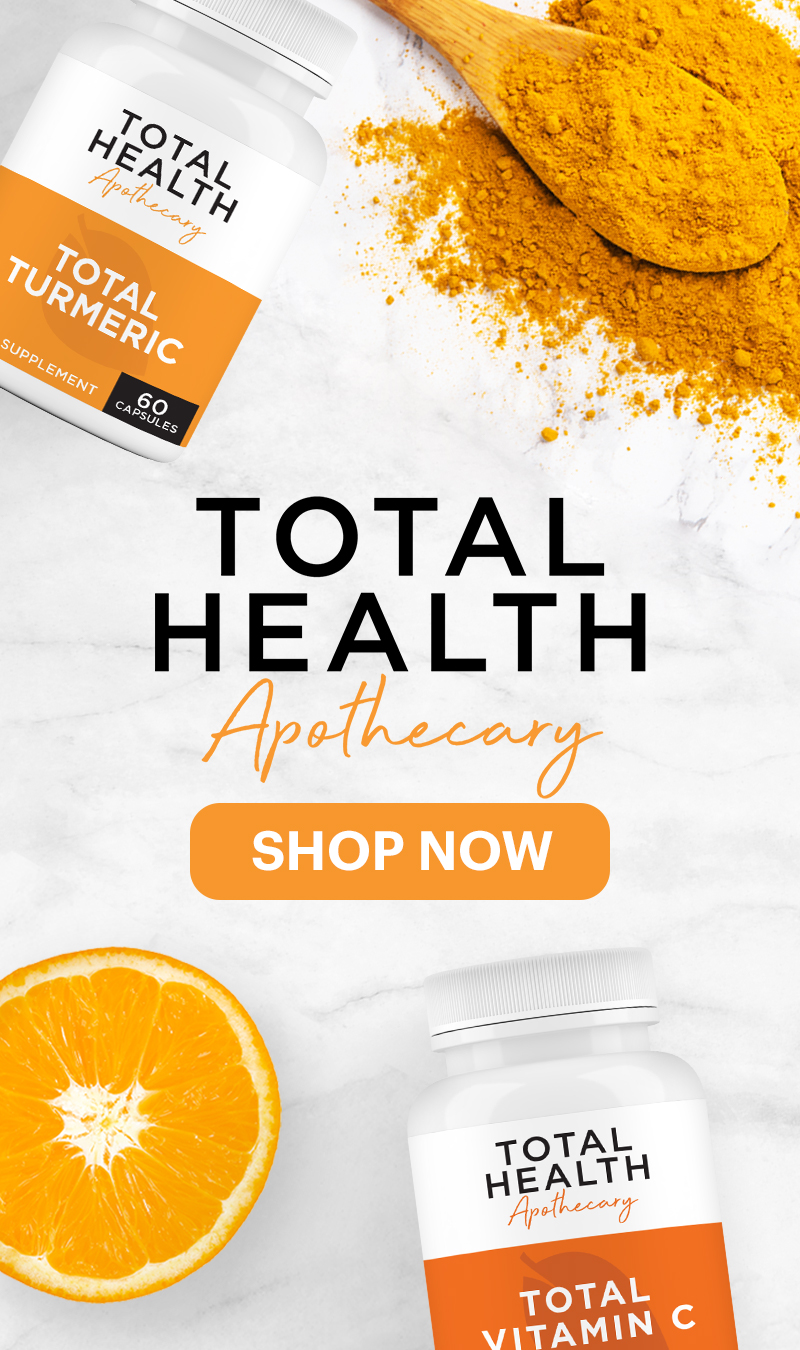 Total Health Apothecary