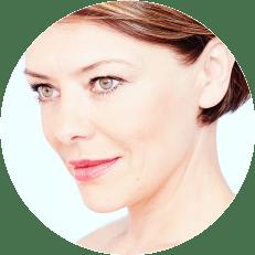 cirurgia plástica rejuvenescimento facial