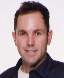 James Fleming patent attorney San Diego
