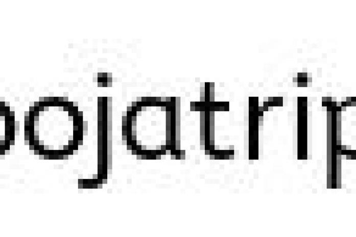 woman on lake