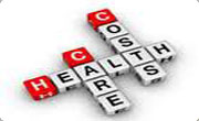 Cost of Health Care