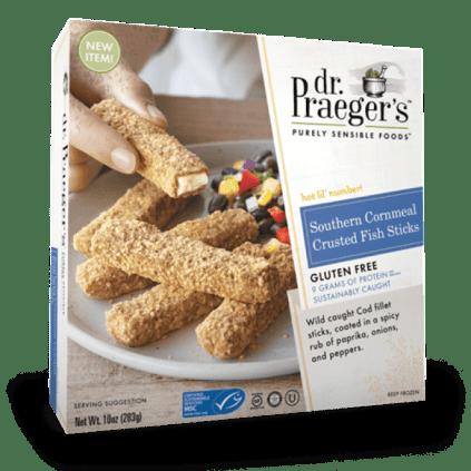 Southern_Cornmeal_Fish_Sticks