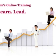 Training Services1