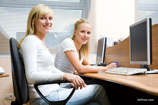 in office  (1)