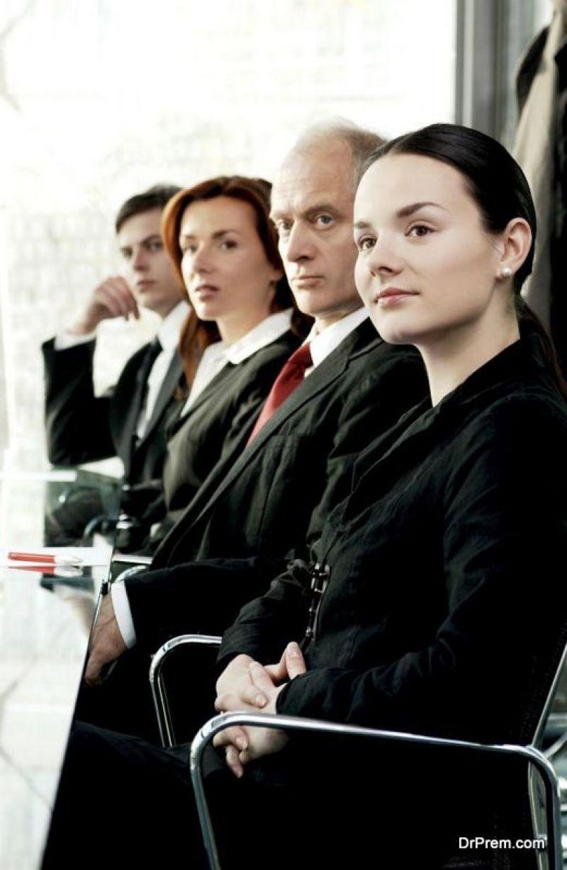 Boosting employee productivity (2)