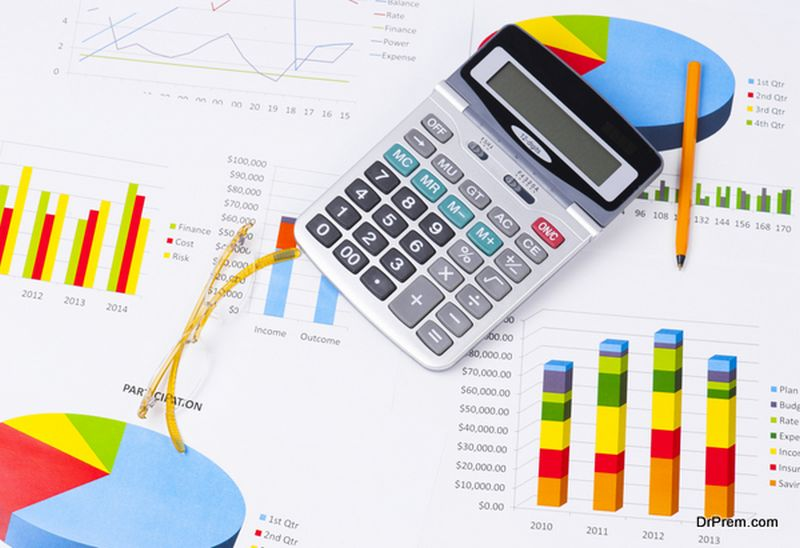 Managing a Small Business Finances