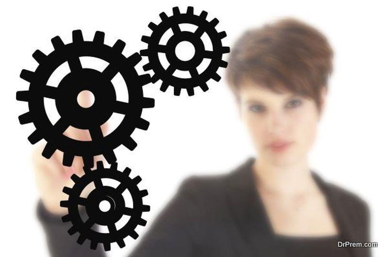 Entrepreneurial Pitfalls