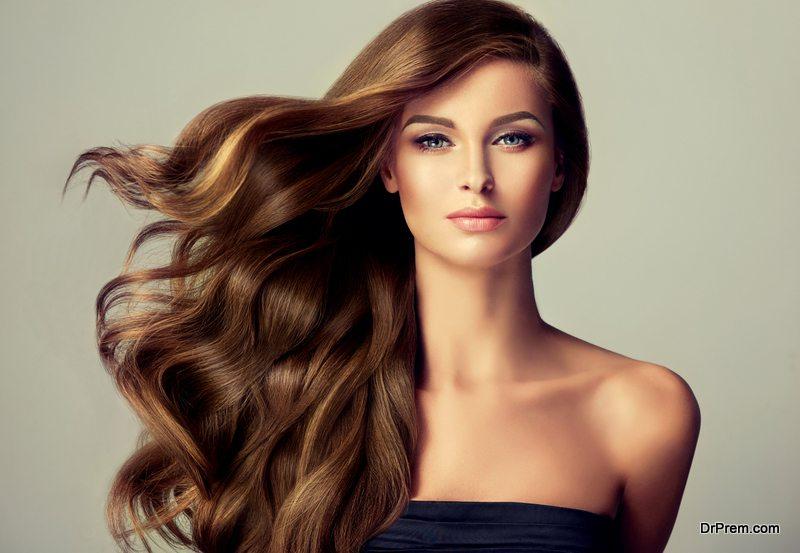 Full-Lace-Wigs-For-Women