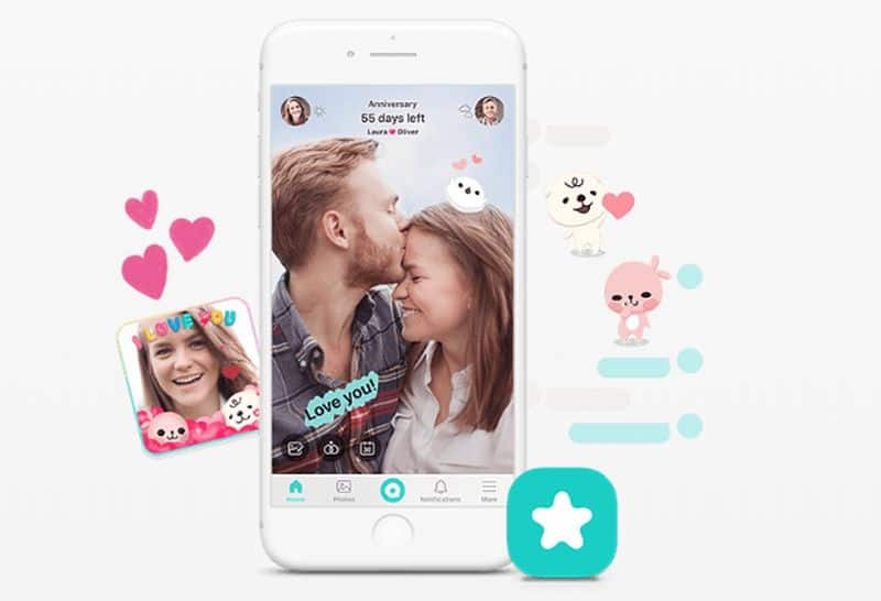 15 Must install apps for this Valentine's day