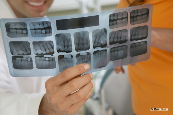dental health awareness  (1)