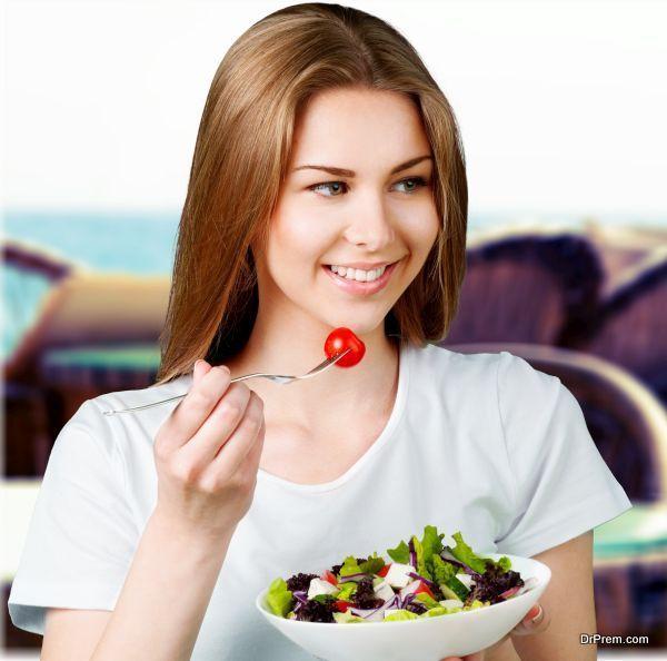 Plant-Based Dieting (1)
