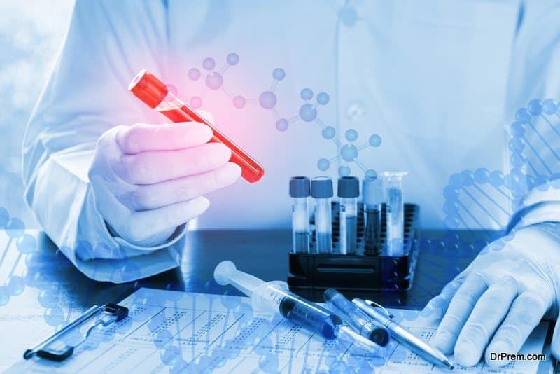 Innovative-Blood-Test