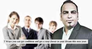 Dr Prem Jagyasi - Leader, Happiness, Success