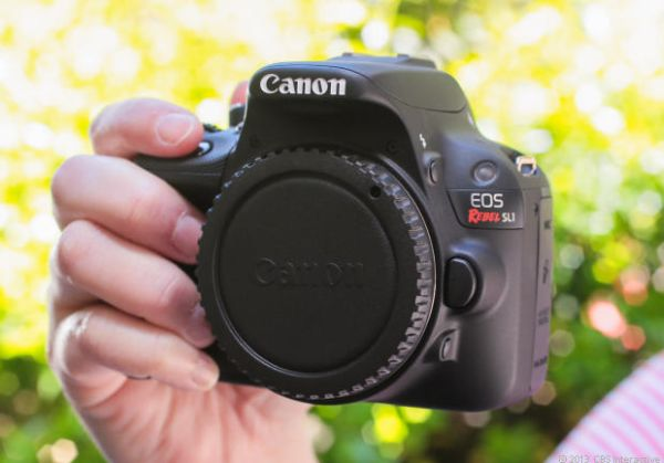 Canon_EOS_Rebel_SL1_35642119_01_620x433 (1)