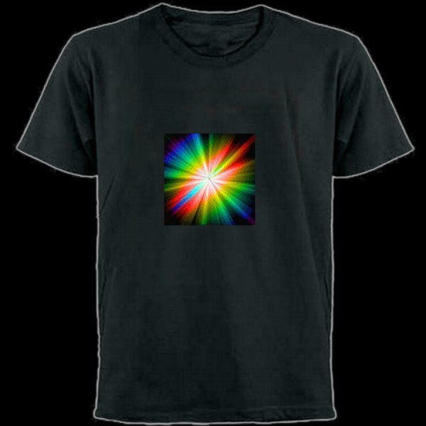 APR364EA_Star-Light-EL-T-Shirt_Animated-Layers900