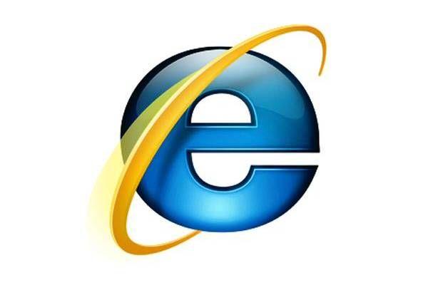 5148.internet explorer11