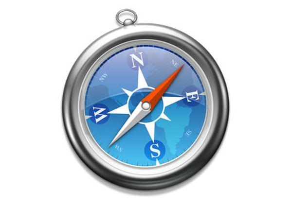 apple-safari-browser-download