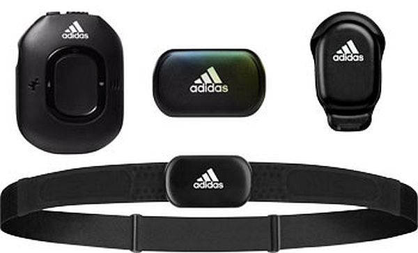 1996650 in addition Micro motion camera likewise Five Best Fitness Gadgets Keep Tab Calories furthermore Worlds Smallest Gps Tracking Device Tl218  1607847181 in addition Mini Global Real Time Gps Tracker A8 Gsm 850 900 1800 1900mhz Gprs Gps. on smallest personal tracking device
