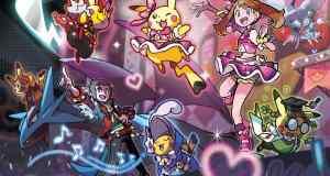 Pokemon Omega Ruby 1