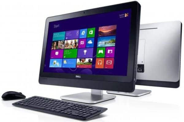Dell Inspiron 23 (1)