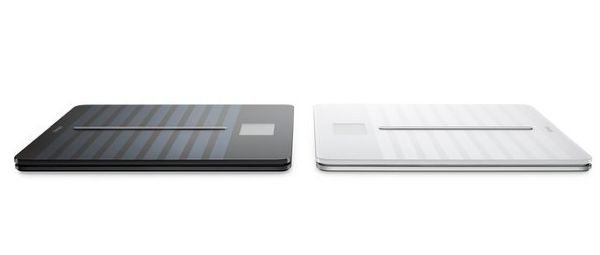 Withings Body Cardio Scale (2)