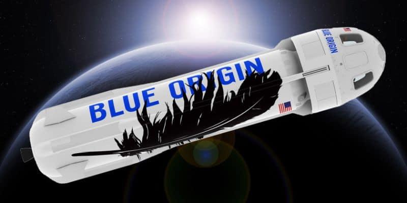 suborbital flight