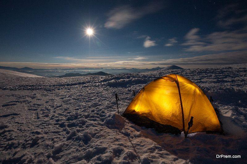 camping-facilities
