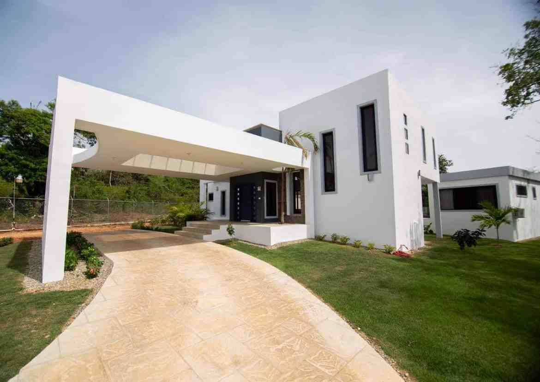 Residencial-Casa-Linda property