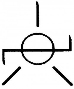 Kofutu Healing