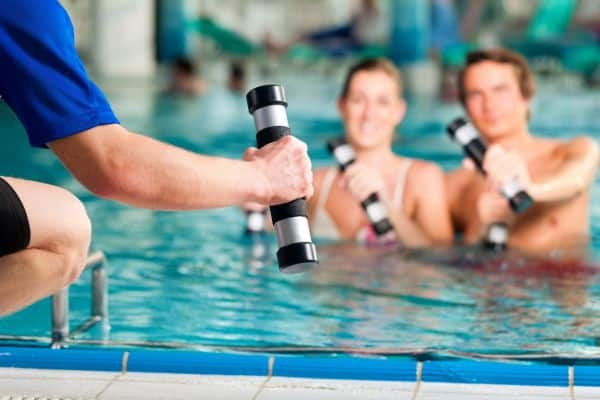 Hydrotherapy-Classes-for-Back-Pain-and-Osteoarthritis-in-Perth