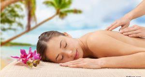 best luxury spas (1)