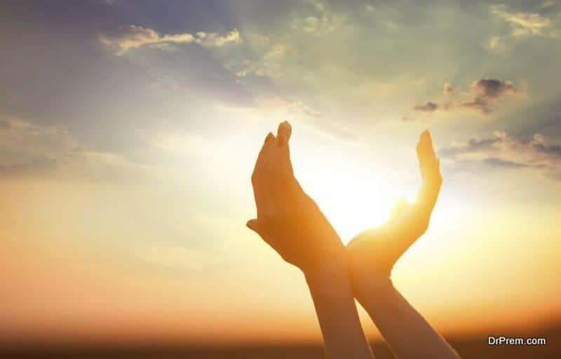 spiritual-wellness