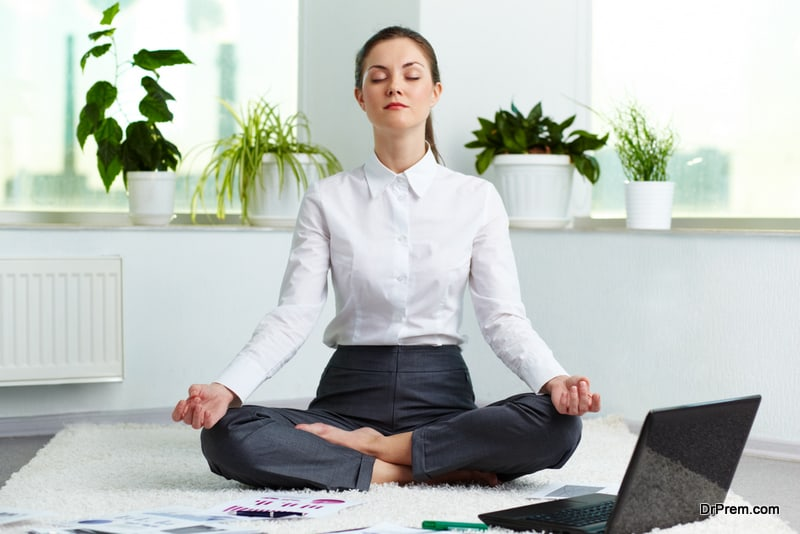 Why Is Emotional Well Being Important At Workplace
