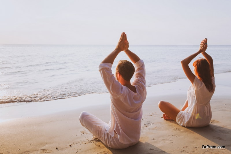 Why Is Emotional Wellness Important For a Happy and Healthy Life