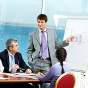 Customized-Corporate-Training