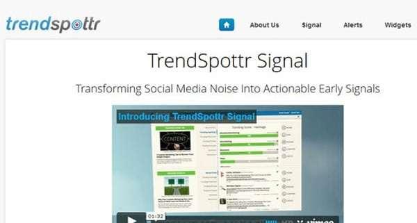 dm_18_trendspottr