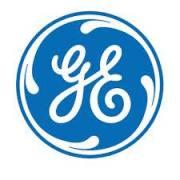 GE Healthcare, USA