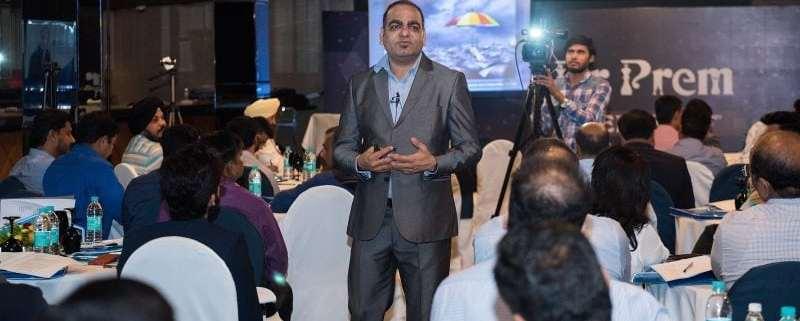 The-Medical-tourism-workshop-organized-by-Dr.-Prem-Jagyasi