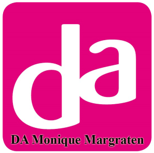 da_monique