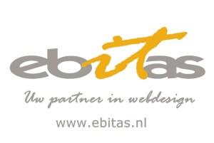 Ebitas