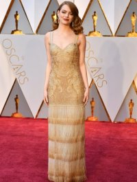 Oscars Red Carpet 2018 | 90th Academy Awards