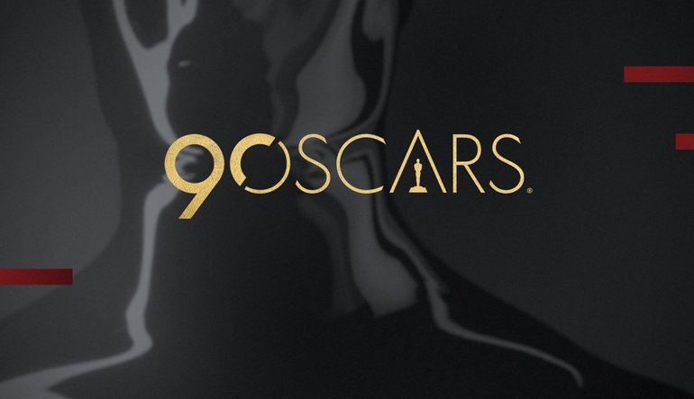Image result for oscars 2018