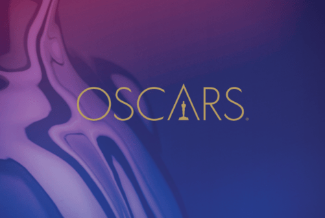 Dit zijn de nominaties voor de Oscars 2019
