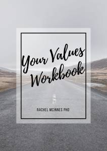 rachel mcinnes ebook values workbook